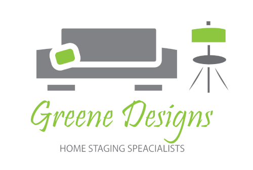 Greene Designs LLC