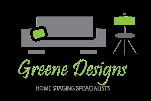Greene Designs LLC